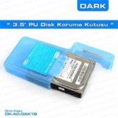 Dark 3.5
