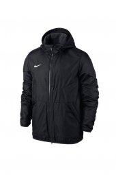 Nike Team Fall 645550 010 Erkek Mont
