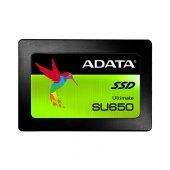 ADATA 120GBSU650 520-450 3D NAND SSD