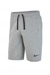Nike M Short Flc Tm Club19 Aq3136 063 Erkek Şort