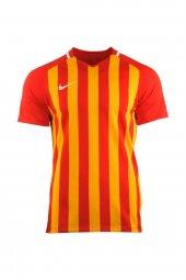 Nike Striped Division Iıı Jsy 894081 659 Kısa...