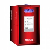 Frisby FNW-CAT5E15 Cat5e Utp Lszs&Fluke Pass 305mt Kablo