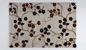 Bellona Modena 00315 c10 Kahve 150*230 Halı