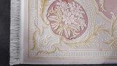 Bellona Safir 4717 p10 Pembe Halı 150x230