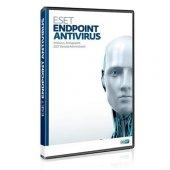 Eset Endpoint Protection Advanced 1 Server + 20 Kullanıcı 1 Yıl