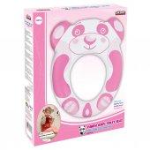 Pilsan Panda Baby Klozet Adaptörü 07-538 Tuvalet Alıştırıcı-3