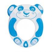 Pilsan Panda Baby Klozet Adaptörü 07-538 Tuvalet Alıştırıcı-4