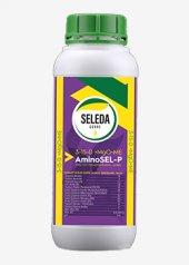 Seleda Aminosel K Sıvı Organik Gübre 1 Lt