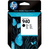 HP 940 C4902A Siyah Kartuş , HP Officejet Pro 8000 / 8500 Kartuş