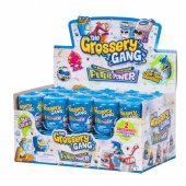Grossery Gang Çöps Paketi 2li