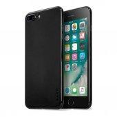 Laut Slim Skin iPhone 7 Plus Kılıf