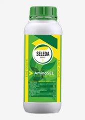 Seleda Aminosel Calcium Sıvı Organik Gübre 1 Lt