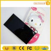 Hello Kitty Powerbank 8800mah-3