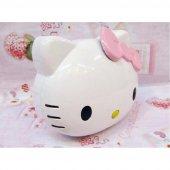 Hello Kitty Powerbank 8800mah-2