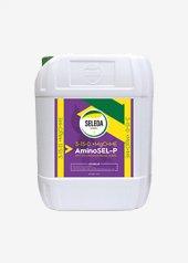Seleda Aminosel P Sıvı Organik Gübre 20 Lt