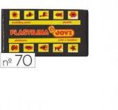 Jovi 70 30 Oyun Hamuru 50 Gr Siyah
