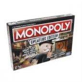 Monopoly Kodes