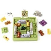 Hi-Q Toys Jungle Escape (Ormandan Kaçış) - Zeka Oyunu-2