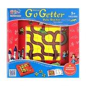 Hi-Q Toys Go Getter - Prince & Dragon (Yolu Göster) - Ödüllü Zeka Oyunu-2