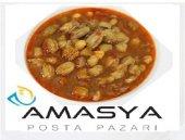 Taşova Çiçek  Bamya  (100 gr) Amasya Posta Pazarı-2