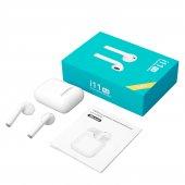 I11 Tws 5.0 Tuşsuz Kablosuz Bluetooth Kulaklık