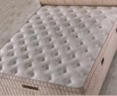 Multi Comfor Çift Kişilik Set Baza+Başlık+Ortopedik Yatak 180x200-2
