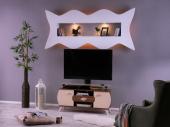 Bora Tv Sehbası Tv Stand