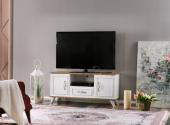 Gold Tv Sehbası Tv Stand