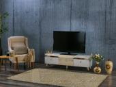 Ada Tv Sehbası Tv Stand