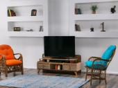 Beta Tv Sehbası Tv Stand