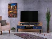Oskar Tv Sehbası Tv Stand