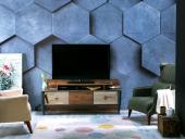 Armada Tv Sehbası Tv Stand