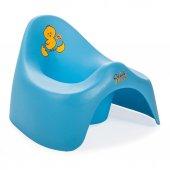 PİLSAN Civciv Oturak Tuvalet Eğitimi Lazımlık 07-509