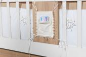 Aras-Bebek Odası-Kısa Sallanır Beşik-2