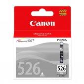 Canon Ip4850 4950 (Clı 526gy) 500 Syf. Açık Gri...