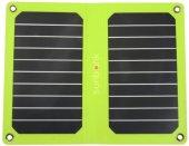 Sunbank Suntouch 10,6 W Güneş Enerjili (Solar) Anlık Şarj Cihazı