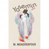 Onun Beni &  Yasemin-2