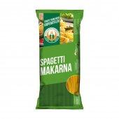 Tarım Kredi Spagetti Makarna 500 G