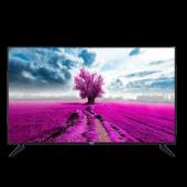 Vestel 65ud9000 4k Ultra Hd 65 İnç Uydu Alıcılı Smart Led Televizyon