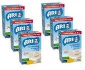 Arı Mama Sütlü 500 Gr 6 Lı Paket (6x500 Gr)