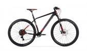 Sedona Code 9gx1 Dağ Bisikleti