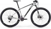 Merida Big Nine 7000 Dağ Bisikleti