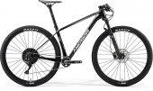 Merida Big Nine 3000 Dağ Bisikleti
