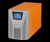MAKELSAN POWERPACK (SE) SERISI 1 kVA ON LINE 1F-1