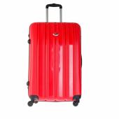 TUTQN Safari Kırılmaz Büyük Boy Valiz (8 Renk Seçeneği)-2