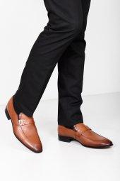 Gön Deri Erkek Ayakkabı 42926