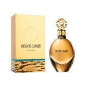 Roberto Cavalli Edp 75 Ml Kadın Parfüm