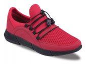 Daxtors Yeni Sezon Terletmez Günlük Erkek Spor Ayakkabı