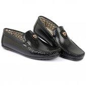 Büyük Kampanya Saphir Rok Ortopedik Günlük Erkek Ayakkabı