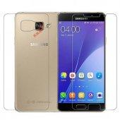 Samsung A7 2016 Ön Arka Ekran Koruyucu